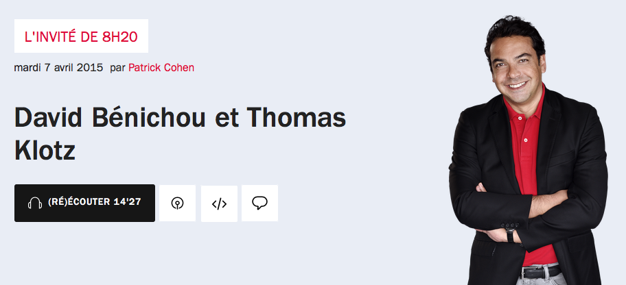 thomas klotz aravocat avocat paris